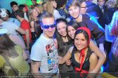 Tuesday Club Fasching - U4 Diskothek - Di 21.02.2012 - 3