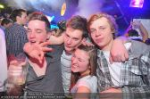Tuesday Club Fasching - U4 Diskothek - Di 21.02.2012 - 35
