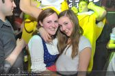 Tuesday Club Fasching - U4 Diskothek - Di 21.02.2012 - 42
