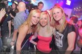 Tuesday Club Fasching - U4 Diskothek - Di 21.02.2012 - 6