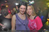 behave - U4 Diskothek - Sa 25.02.2012 - 18