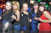 behave - U4 Diskothek - Sa 25.02.2012 - 20