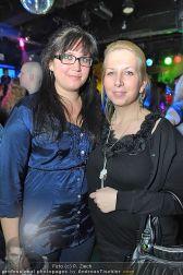 behave - U4 Diskothek - Sa 25.02.2012 - 27