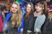 behave - U4 Diskothek - Sa 25.02.2012 - 33