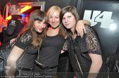 behave - U4 Diskothek - Sa 25.02.2012 - 8