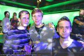 Tuesday Club - U4 Diskothek - Di 06.03.2012 - 12