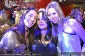 Tuesday Club - U4 Diskothek - Di 06.03.2012 - 13