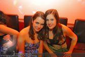 Tuesday Club - U4 Diskothek - Di 06.03.2012 - 15