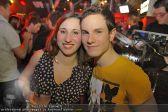 Tuesday Club - U4 Diskothek - Di 06.03.2012 - 16
