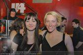 Tuesday Club - U4 Diskothek - Di 06.03.2012 - 17