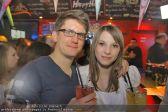Tuesday Club - U4 Diskothek - Di 06.03.2012 - 18