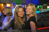 Tuesday Club - U4 Diskothek - Di 06.03.2012 - 2