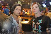 Tuesday Club - U4 Diskothek - Di 06.03.2012 - 20