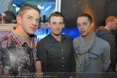 Tuesday Club - U4 Diskothek - Di 06.03.2012 - 22