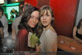 Tuesday Club - U4 Diskothek - Di 06.03.2012 - 24