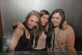 Tuesday Club - U4 Diskothek - Di 06.03.2012 - 25