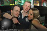 Tuesday Club - U4 Diskothek - Di 06.03.2012 - 27