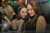 Tuesday Club - U4 Diskothek - Di 06.03.2012 - 28