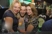 Tuesday Club - U4 Diskothek - Di 06.03.2012 - 29