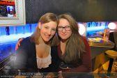 Tuesday Club - U4 Diskothek - Di 06.03.2012 - 3