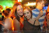 Tuesday Club - U4 Diskothek - Di 06.03.2012 - 30