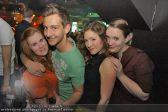 Tuesday Club - U4 Diskothek - Di 06.03.2012 - 31