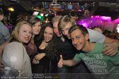 Tuesday Club - U4 Diskothek - Di 06.03.2012 - 32