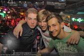 Tuesday Club - U4 Diskothek - Di 06.03.2012 - 33