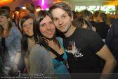 Tuesday Club - U4 Diskothek - Di 06.03.2012 - 34