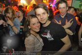 Tuesday Club - U4 Diskothek - Di 06.03.2012 - 35