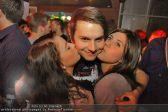 Tuesday Club - U4 Diskothek - Di 06.03.2012 - 36