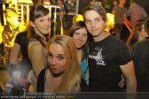 Tuesday Club - U4 Diskothek - Di 06.03.2012 - 38