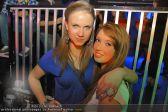 Tuesday Club - U4 Diskothek - Di 06.03.2012 - 39