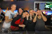 Tuesday Club - U4 Diskothek - Di 06.03.2012 - 4