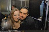 Tuesday Club - U4 Diskothek - Di 06.03.2012 - 40