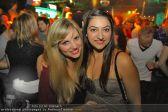 Tuesday Club - U4 Diskothek - Di 06.03.2012 - 41