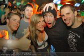 Tuesday Club - U4 Diskothek - Di 06.03.2012 - 42