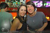 Tuesday Club - U4 Diskothek - Di 06.03.2012 - 43