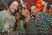 Tuesday Club - U4 Diskothek - Di 06.03.2012 - 45