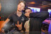 Tuesday Club - U4 Diskothek - Di 06.03.2012 - 46