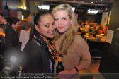 Tuesday Club - U4 Diskothek - Di 06.03.2012 - 48