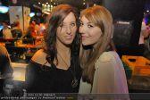 Tuesday Club - U4 Diskothek - Di 06.03.2012 - 49