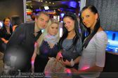 Tuesday Club - U4 Diskothek - Di 06.03.2012 - 5
