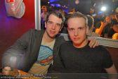 Tuesday Club - U4 Diskothek - Di 06.03.2012 - 51