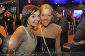 Tuesday Club - U4 Diskothek - Di 06.03.2012 - 52