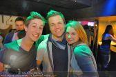Tuesday Club - U4 Diskothek - Di 06.03.2012 - 53
