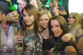 Tuesday Club - U4 Diskothek - Di 06.03.2012 - 55