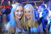 Tuesday Club - U4 Diskothek - Di 06.03.2012 - 56