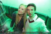 Tuesday Club - U4 Diskothek - Di 06.03.2012 - 57