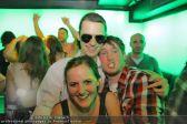 Tuesday Club - U4 Diskothek - Di 06.03.2012 - 58